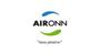 AirOnn