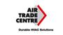 AirTradeCentre