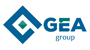 GeaGroup