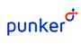 punker