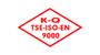 TSE-ISO-9000