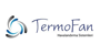 Termofan