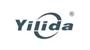 Yilida