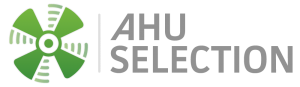 AhuSelection Green Logo